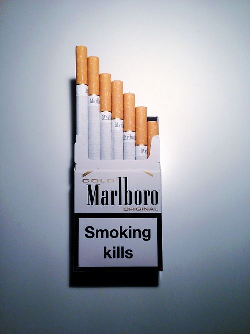 """coffee and cigarettes second hand smoke and Secondhand smoke goes electronic -cigarette vapor's effect on the immune system was likely due to """"free radicals,"""" highly reactive toxins found in cigarette."""