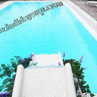 www.holidaysup.com