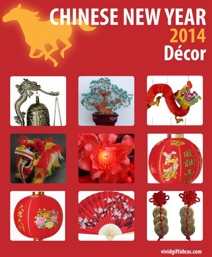 24 best Chinese New Year Centerpieces images on Pinterest