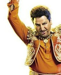 Download all new Punjabi mp3 songs of The legend Gurdas Maan in high quality and full speed.