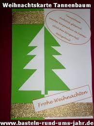 Bildergebnis für weihnachtskarten selber basteln vorlagen kostenlos