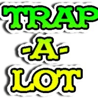 $$$ NICE LAPD SAMPLE LOL #WHATDIRT $$$ ILLTEXT-ILL BLAZE feat JUST BLAZE and BAAUER by TRAP-A-LOT RECORDS on SoundCloud