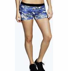 boohoo Printed Sports Hotpants - purple azz18923 Heavily influenced by the sportswear seen on the catwalk, this all new collection comes with an athletic streak. Watch out for high impact pieces that'll get you noticed at the gym, and put your every http://www.comparestoreprices.co.uk/dresses/boohoo-printed-sports-hotpants--purple-azz18923.asp
