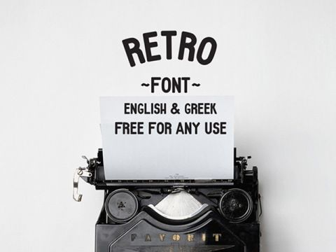 http://freebiesgrid.com/retro-sans-free-font/