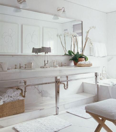 111 Best Images About Spanish Revival Bathroom On