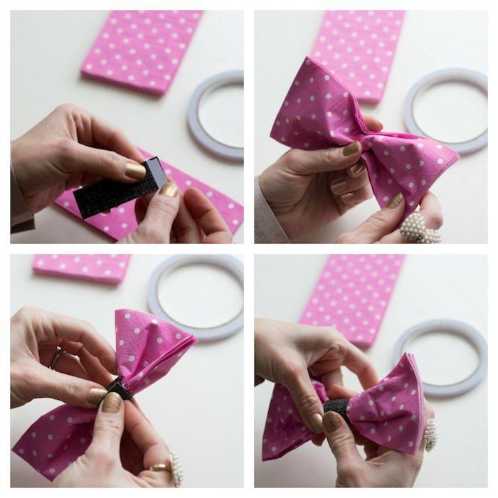 1001 Idees Creatives De Pliage De Serviette Pour Mariage Pliage Serviette Pliage Serviette Noeud Pliage Serviette Papier