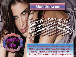 modelbuz.com: What Every Woman Should Know About FashionIf you a...