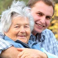 """Auf Gemeindeebene sollen Möglichkeiten und Bedingungen für ein gutes, sozial-kompatibles Altern geschaffen werden. Mit betroffenen und zuständigen Instanzen wird das Handlungsfeld """"Altern""""analysiert und gestaltet. Dies reicht von persönlichen Möglichkeiten der Pflegevermeidung, Sturzprophylaxe, Bewegungs- und Gedächtnistraining bis zur Unterstützung betreuender Angehöriger, Formen des betreubaren Wohnens, Wohnen für Hilfe, etc.    Dr. Anita Moser  0662-872691-18  anita.moser@sbw.salzburg.at"""