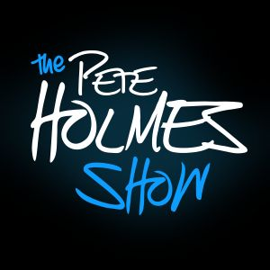 The Pete Holmes Show returned this week after news of being renewed for the remainder of the second season. The show which has made a name for itself in the social media realm, is unique in the late night field. Our writer reviews the half-hour talk show starring comedian and star, Pete Holmes. #peteholmes #conan #tbs #comedy #television