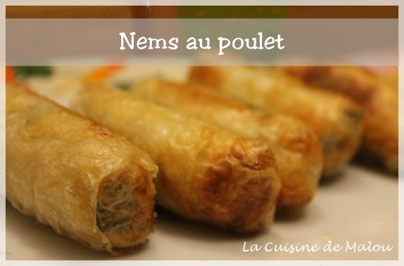 nems-poulet-recette