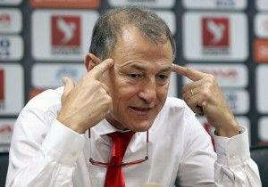 Biografi Gianni De Biasi Pelatih Albania EURO 2016 http://www.pokeronlineindo.com/2016/04/20/biografi-gianni-de-biasi-pelatih-albania-euro-2016/