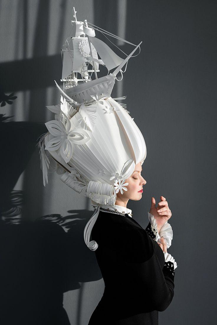 Baroque-paper-wigs-mongolian-costumes-asya-kozina-etoday