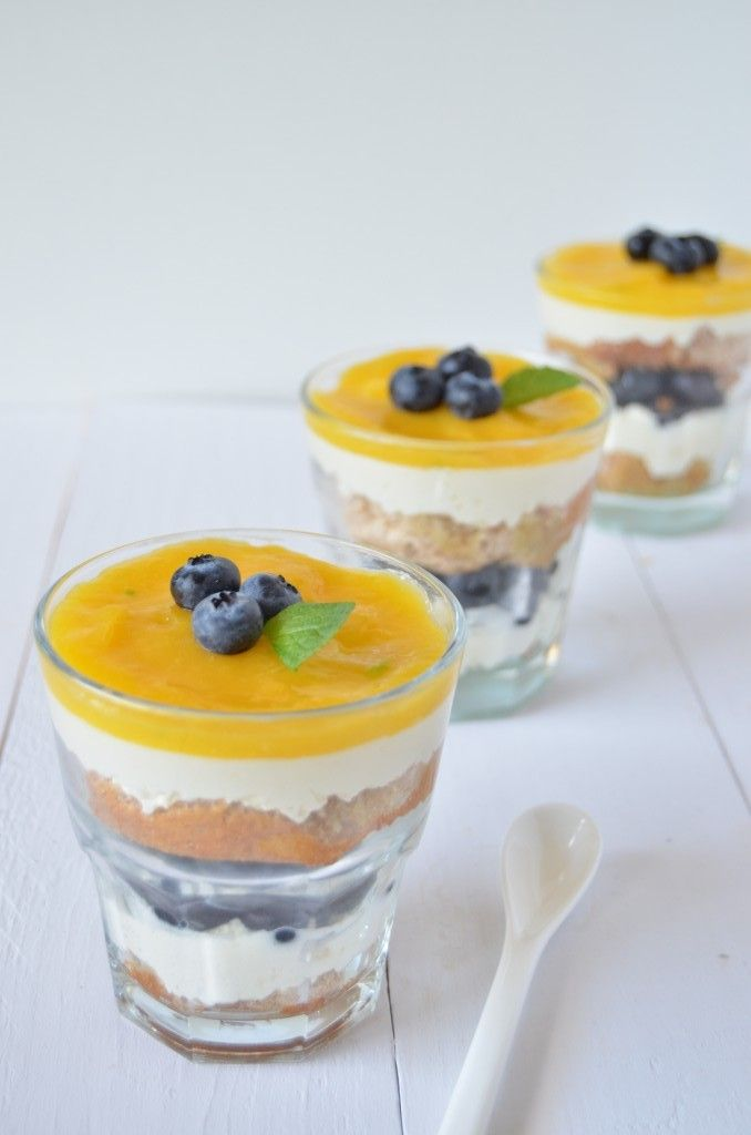 245 best images about recepten on pinterest ovens - Tiramisu limoncello ...