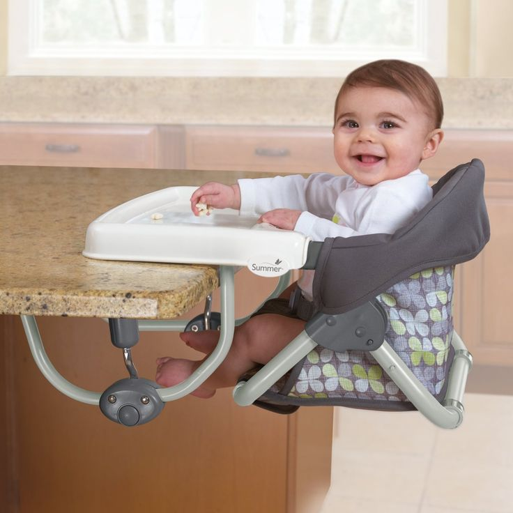 Best 25 Baby High Chairs Ideas On Pinterest Maternity