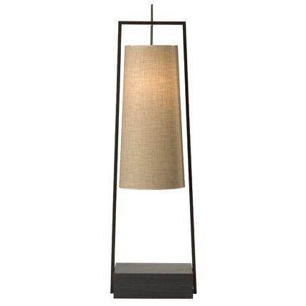 lampadaire ascot roche bobois t pinterest lumi res osier et luminaires. Black Bedroom Furniture Sets. Home Design Ideas