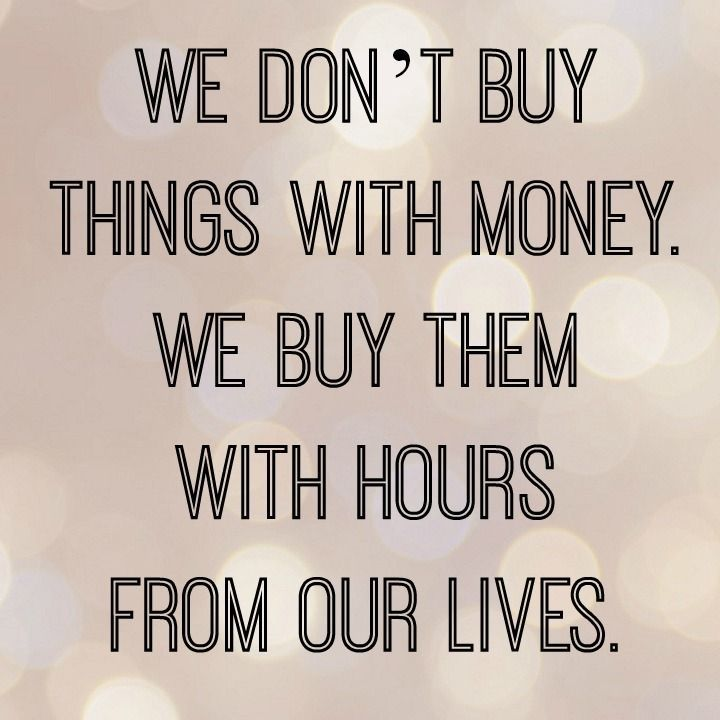 365 Happiness Project 2014 Quote 188 Materialistic Quotes
