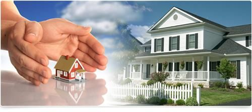 Advantages of Buying Foreclosed House  There are plenty of foreclosed houses available in Ontario, Canada. When the individuals wish to buy a home in this place, they can have an excellent deal of buying Foreclosed Homes in Ontario by finding the best seller. Most of those sellers are having an aim to achieve fast sale.