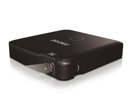 Miroir MP60 Mini HDMI Projector accessories from AT&T