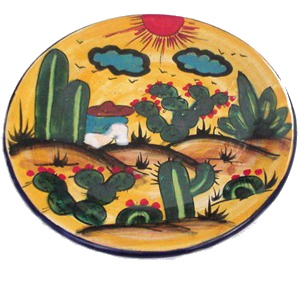 1000 Images About Antique And Vintage Mexican Pottery And
