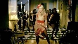 Carrie Underwood – Cowboy Casanova http://www.countrymusicvideosonline.com/carrie-underwood-cowboy-casanova/ | country music videos and song lyrics http://www.countrymusicvideosonline.com