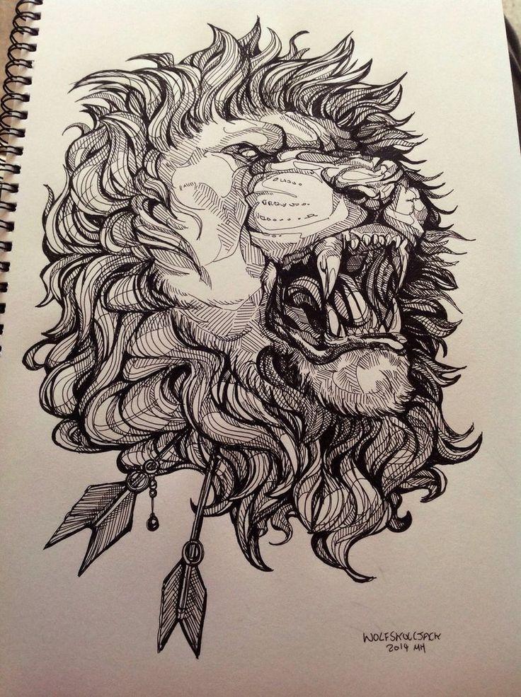 The Ghost by WolfSkullJack on deviantART