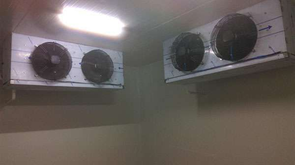 Cold Room Manufacturer In Chennai Cold Storage In Chennai Cold Storage Cold Room Storage