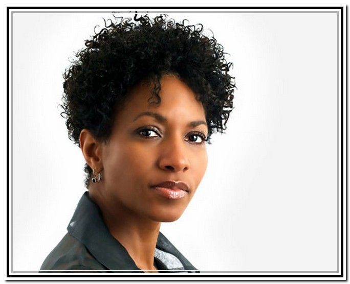 trendy black texturised hair - Google Search