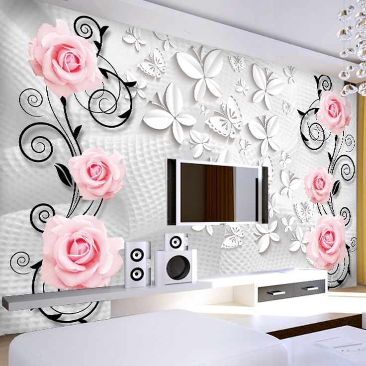 Find More Wallpapers Information about Custom Abstract modern Photo wallpaper murals for living room three dimensional mural wall paper 3d wallpaper for walls 3 d,High Quality wallpapers point,China wallpaper skins Suppliers, Cheap wallpaper modern from ikea living room home decoration shop on Aliexpress.com