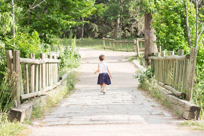 El forestal de Villaviciosa de Odón es un bonito espacio natural de la comunidad de Madrid. Ideal para dar un paseo con niños y disfrutar de la naturaleza.