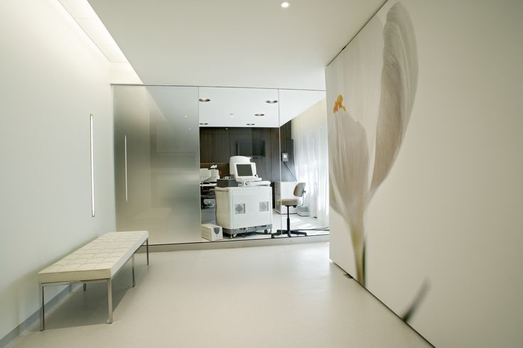 76 best images about ballinger interiors our work on - Cornell university interior design ...