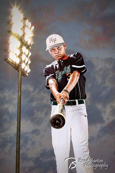 High School Baseball - Brad Barton Photography sports photography, #photography #sports