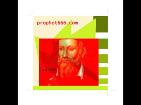 MnRTV Live Show discussing about Nostradamus & The New World Order! Feb 15, 2015 Day WW3 begins? The MnR Blog http://mnrproductionsmariolaur.blogspot.ca/ To ...