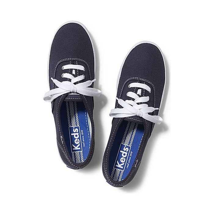 Baskets Keds Ancre Keds Wit Y9hEIXn2aB