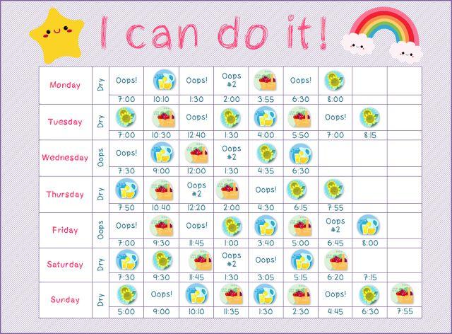 The  Best Toddler Reward Chart Ideas On   Chore Chart