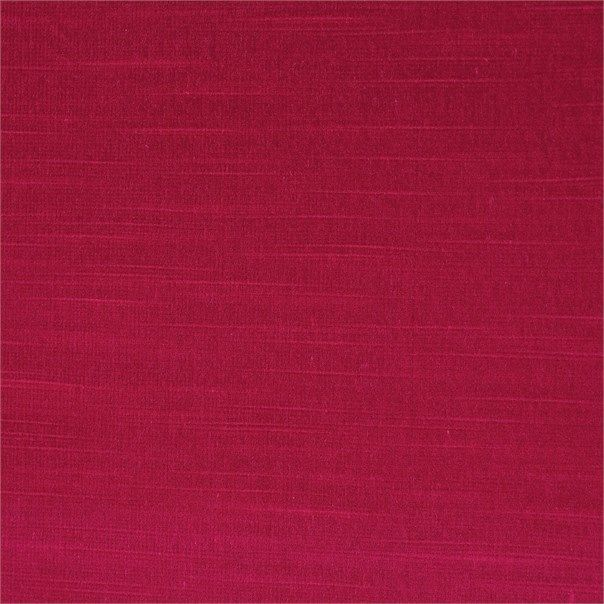 Sanderson Brianza velvet fabric in 304
