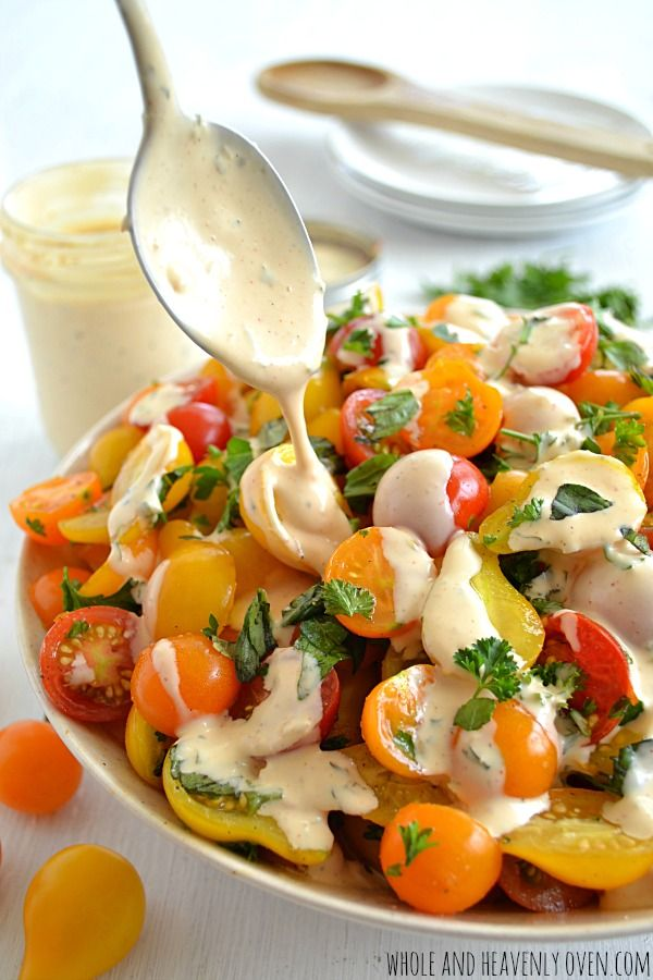 ... about ThE SaLaD BaR on Pinterest | Dressing, Bacon and Pea salad