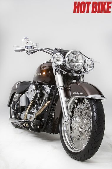 Face Value/ Custom Harley Softail Deluxe #harleydavidsonbobberssoftail #harleydavidsonsoftail