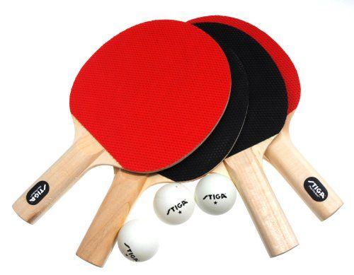 26 Best Tennis Table Paddle Images On Pinterest Rackets