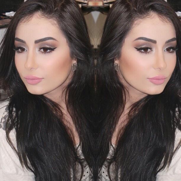17 Best images about Makeup on Pinterest   Freedom, Kat von d ...