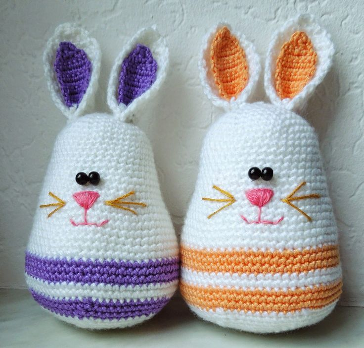 51 best häkeln images on Pinterest | Crochet patterns, Amigurumi ...
