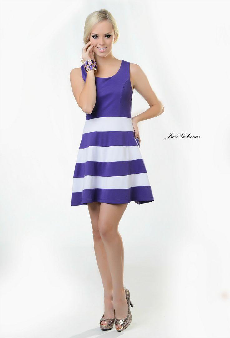 Miss Tennessee 2014 IJM - Ali Barros   Dresses, Prom
