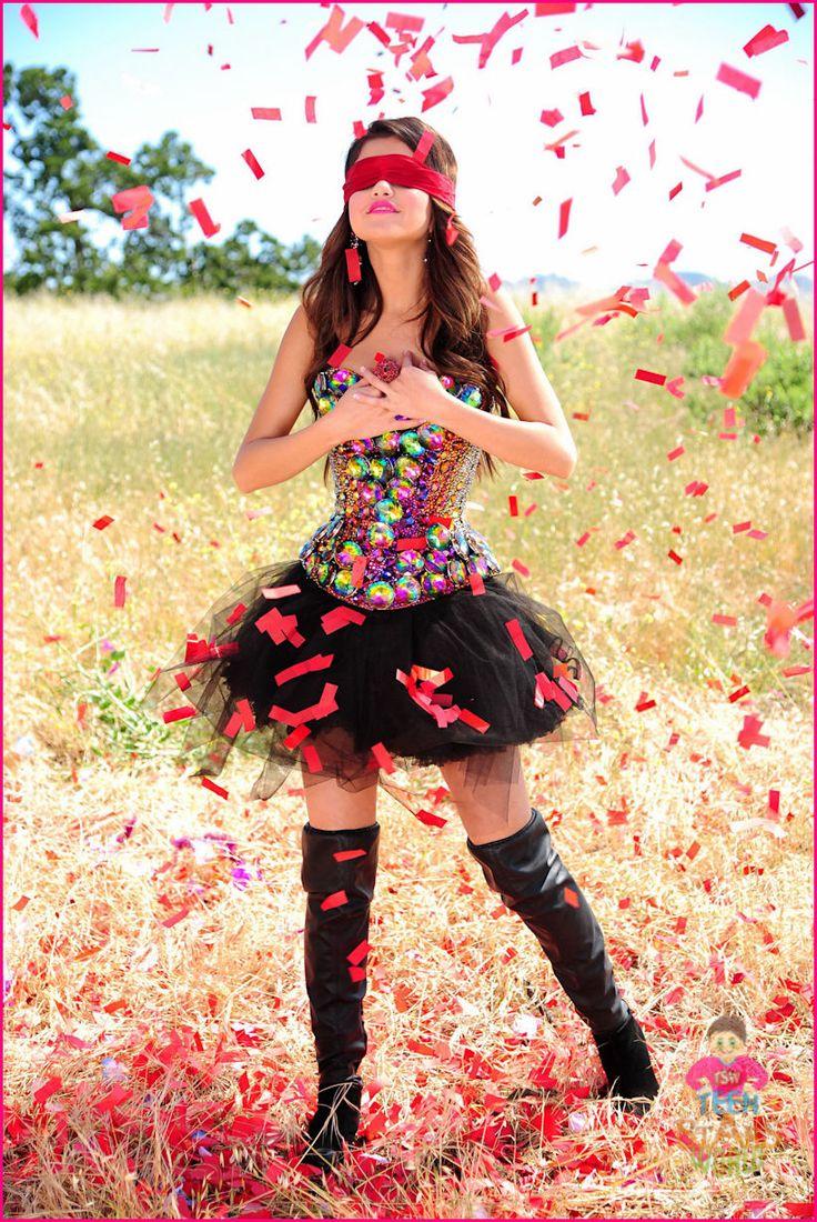 selena+gomez+love+you+like+a+love+song | Love You Like a Love Song - Selena Gomez & The Scenes