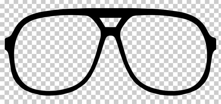 Sunglasses Goggles Png Area Black Black And White Black M Eyewear Studio Background Images Hipster Png