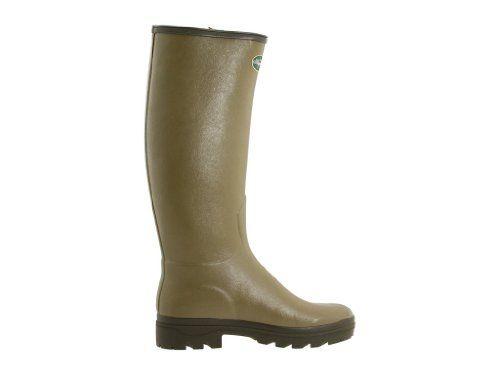 Katie: Le Chameau Women's Chasseur Vert Vierzon Boot 38 (US Wome... https://smile.amazon.com/dp/B00P8E22P4/ref=cm_sw_r_pi_dp_x_wumPybWH3JQQK