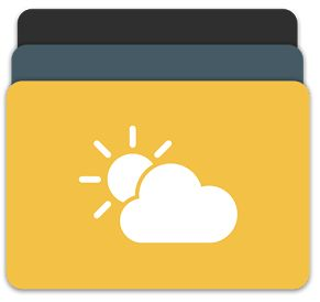 Weather Timeline - Forecast v1.5.6 Apk