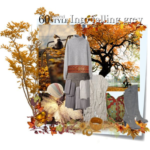 Magnificent Fall C Al Outfits Fall Business C Al