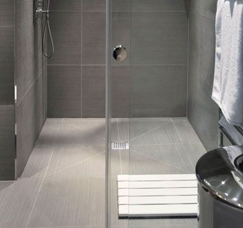M s de 25 ideas incre bles sobre carrelage douche for Carrelage douche italienne