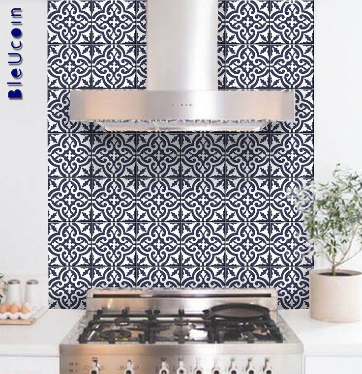 Best 25+ Moroccan Tiles Ideas On Pinterest