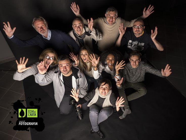 ECHI di CARTA Corso di Ritratto Fotografico © 2016 Echi di Carta™ snc. Tutti i diritti riservati. Fotografia di Alberto Manzella www.echidicarta.it www.echidicartacorsi.it #echidicarta #corsi #corsifotografia #corsidifotografia #unodinoi #laboratoriofotografia #photolab #laboratoriocreativo #albertomanzella #albertomanzellafoto #workshop #fotografia #monza #monzaebrianza #monzabrianza #ritratto #portrait #beauty #paesaggio #landscape #nudo #fineart #arte #cinema #moda #fashion #movie