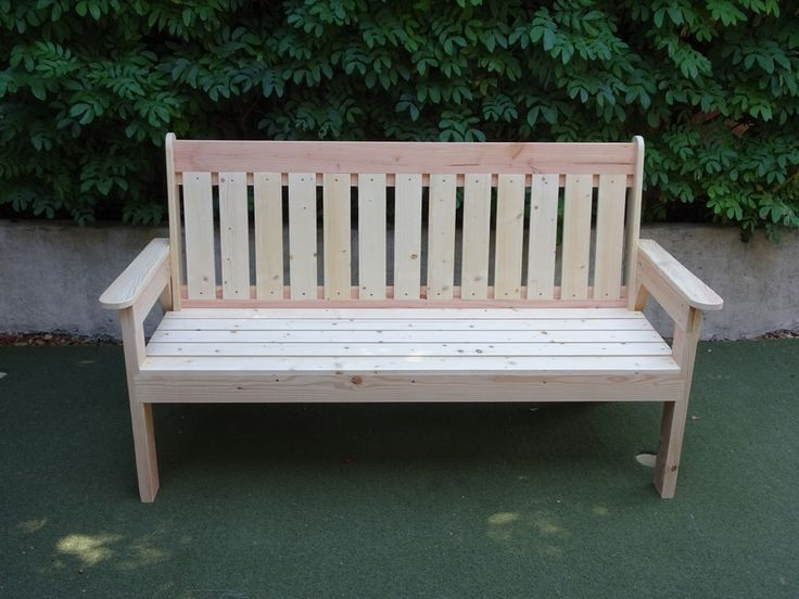41 Best Sitting Bench Images On Pinterest Sitting Bench